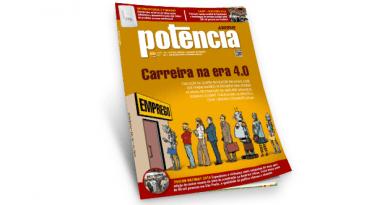 Revista Potência ed. 148 em PDF