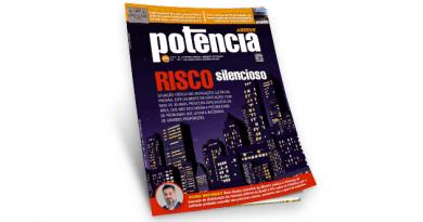 Revista Potência ed. 149 em PDF