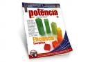 Revista Potência 150