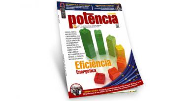 Revista Potência ed. 150 em PDF
