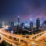 A luz embeleza e empodera as cidades