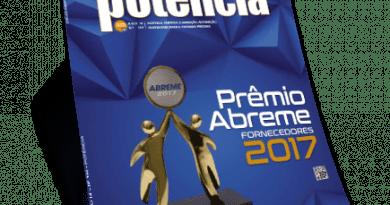 Revista Potência ed. 144 em PDF