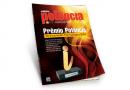 Revista Potência 154