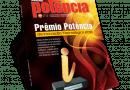 Revista Potência ed. 154 em PDF