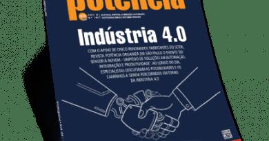 Revista Potência ed. 153 em PDF