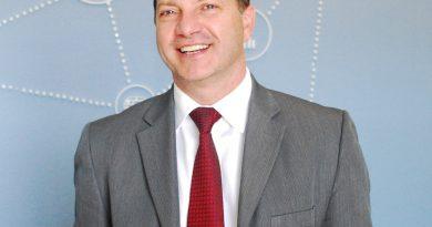 Amilto Francisquevis
