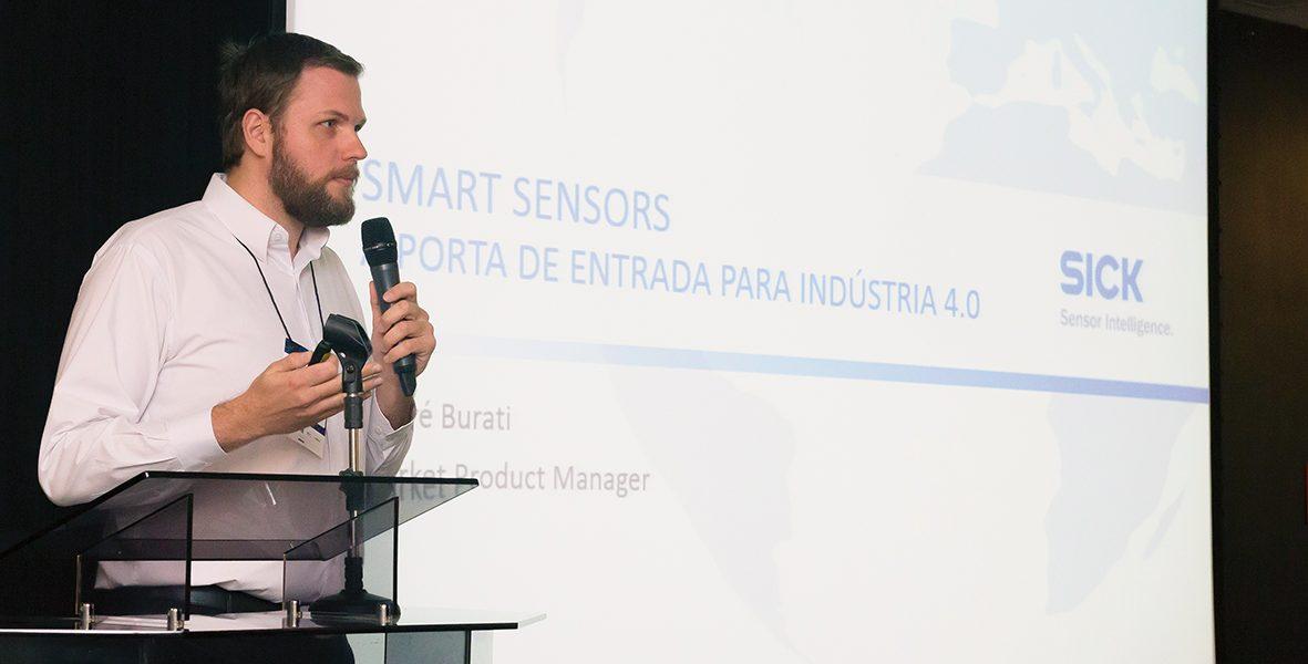 André Burati-DV