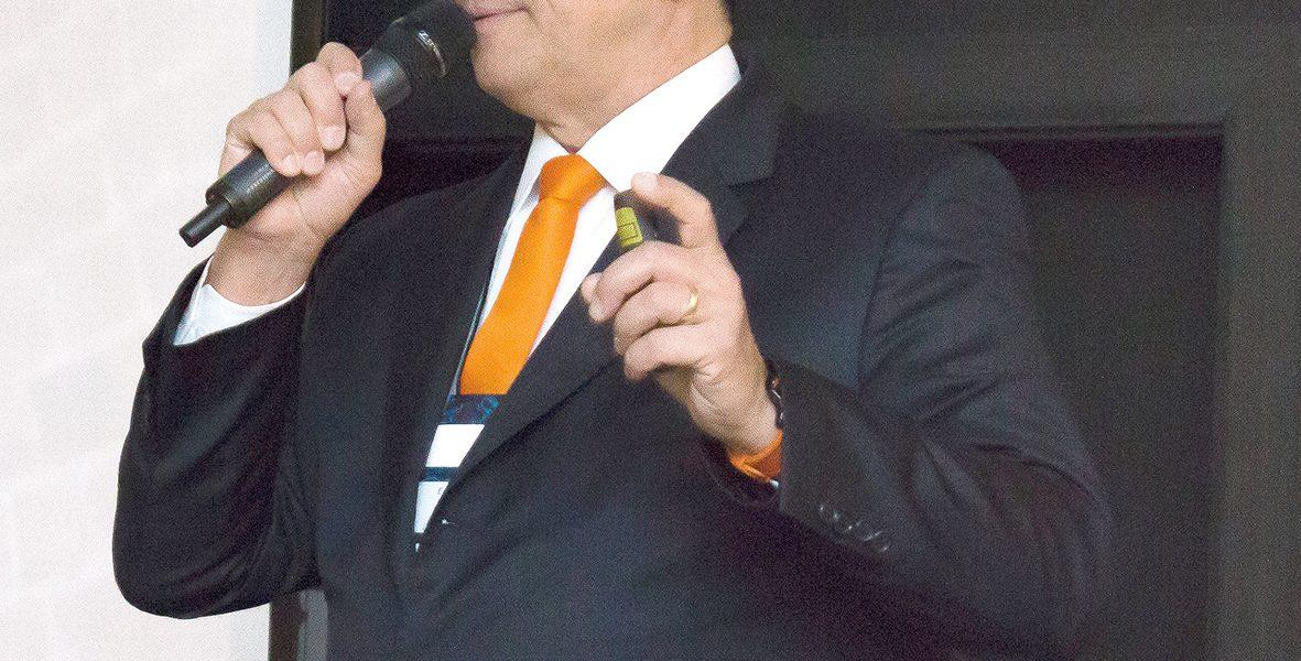 Edouard Mekhalian01-DV