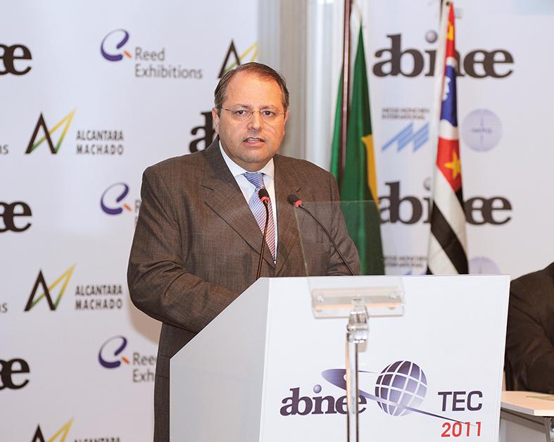 Humberto Barbato