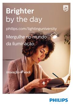 Lighting University Philips
