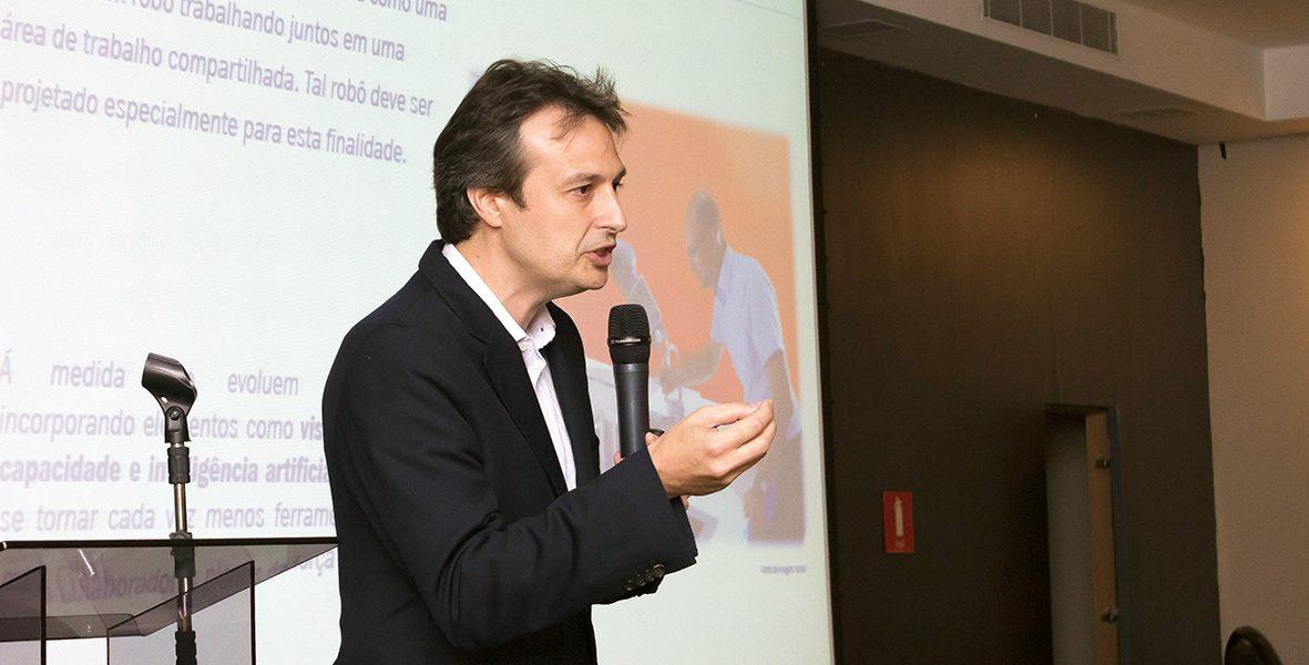 Ricardo Simonacci-DV
