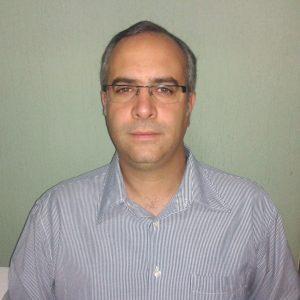 Thiago Pacheco Veiga