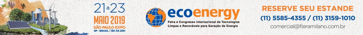 Ecoenergy.2019