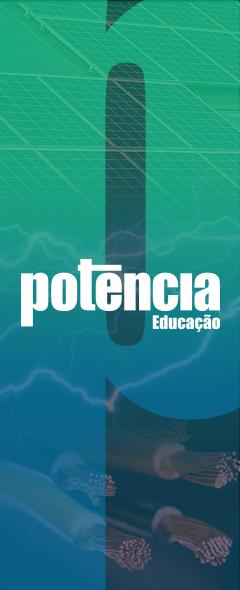 Potência Educação
