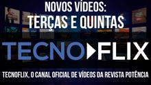 canal.tecnolfix