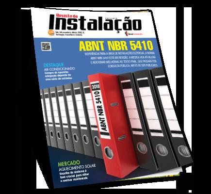 revista-instalacao-ed31
