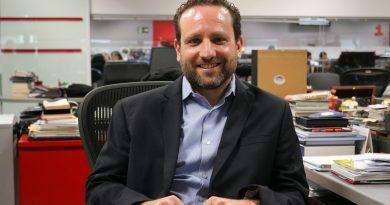 Alexandre Glikas