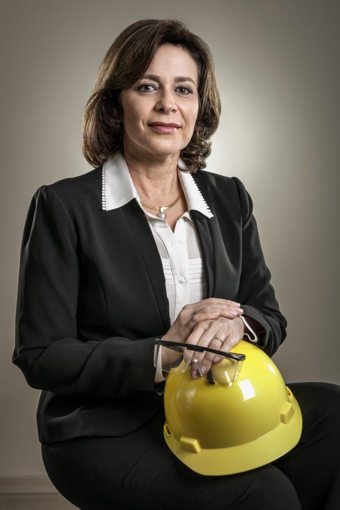 Marcia Campos