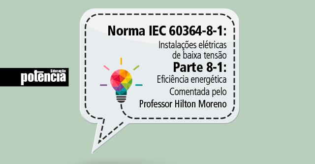 eBook – Eficiência Energética
