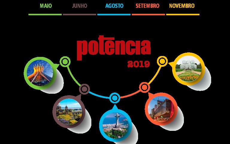 forum-potencia-2019.2