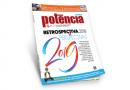 Revista Potência 157