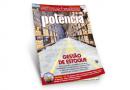 Revista Potência ed. 158 em PDF