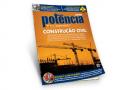 Revista Potência ed. 159 em PDF