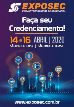 Exposec – CIPA FIERA MILANO | JAN-ABR-2020
