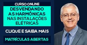CURSO HARMÔNICAS – Destaque site 2