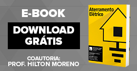 E-book   Aterramento – Procobre