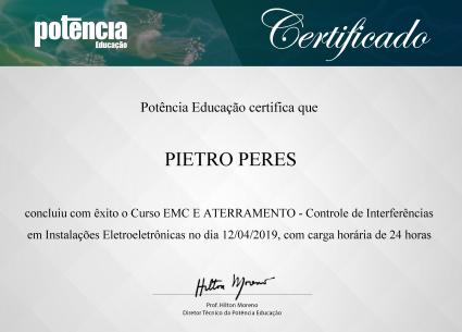 Certificado-EMC-presencial.1