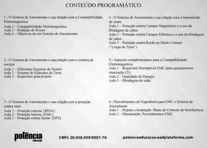 Certificado-EMC-presencial.2
