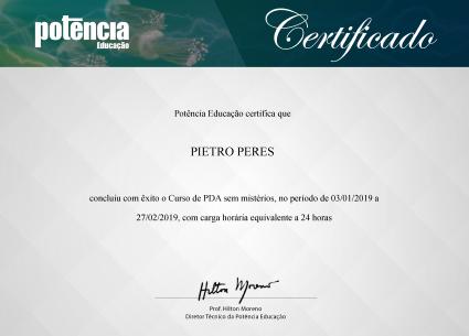 Certificado-PDA19
