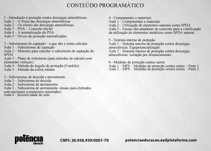 Certificado-PDA19.2