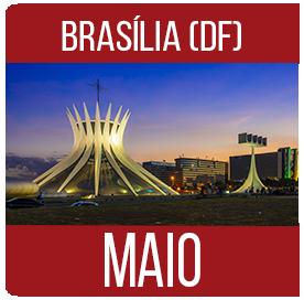 brasilia-forum-2019