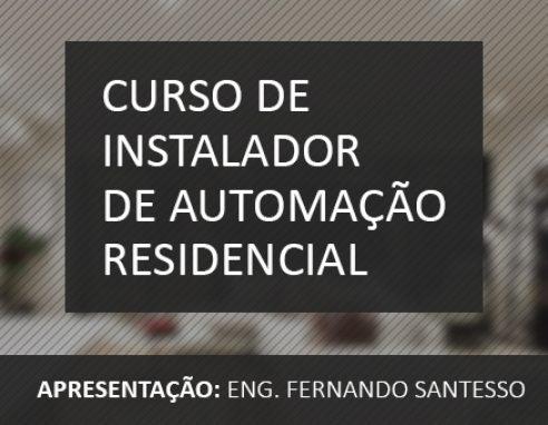 capa-curso-instalador-automacao