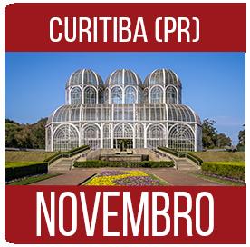 curitiba-forum-2019