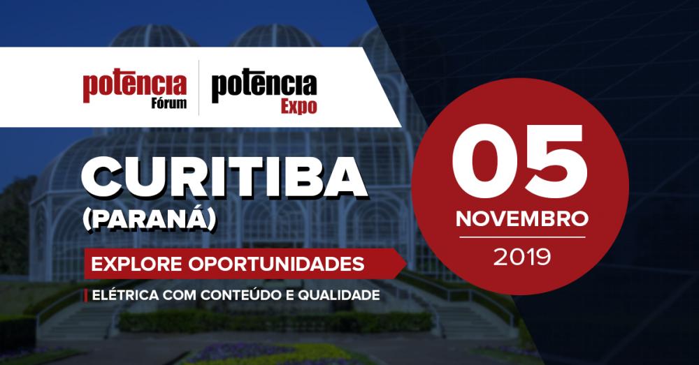 evento-forum-curitiba