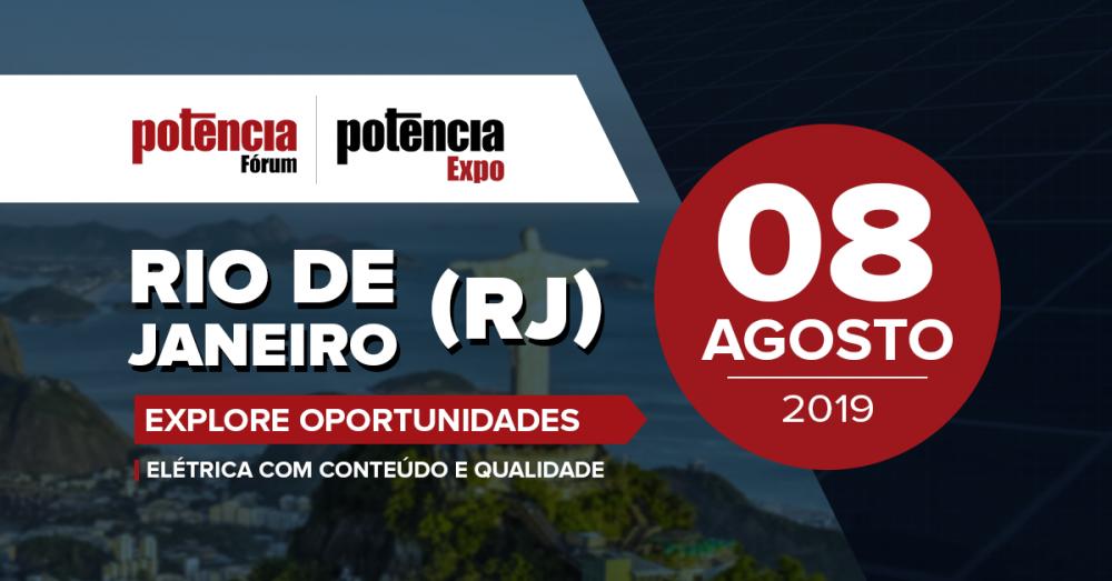 evento-forum-rio