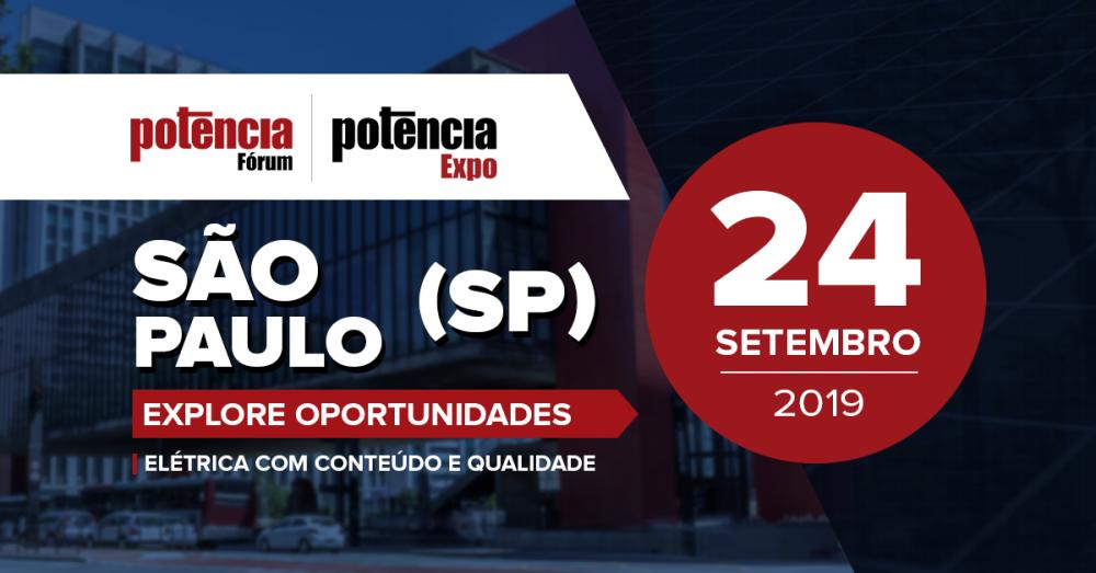 evento-forum-sp