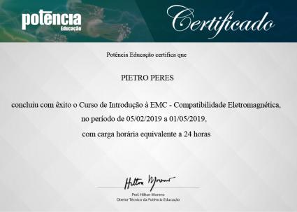 exemplo-certificado-introducao-frente