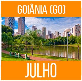 goiania-2018