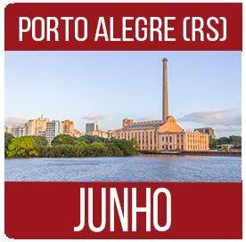 porto-alegre-forum-2019