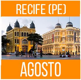 Fórum Potência Recife 2018