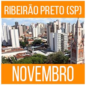 Fórum Potência Ribeirão Preto 2018