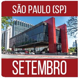 sao-paulo-forum-2019