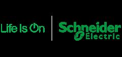 schneider.f.etil